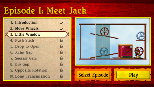 Spinning Wheels Full Free For PC Windows (7, 8, 10, 10X) & Mac Computer Image Number- 6