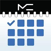 MC Calendar: To Do List, Schedule Planner, Widget