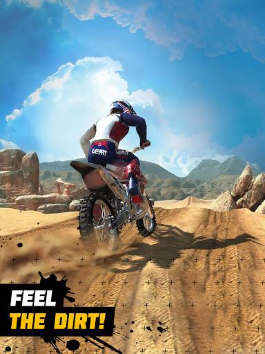 Dirt Bike Unchained modavailable screenshots 21
