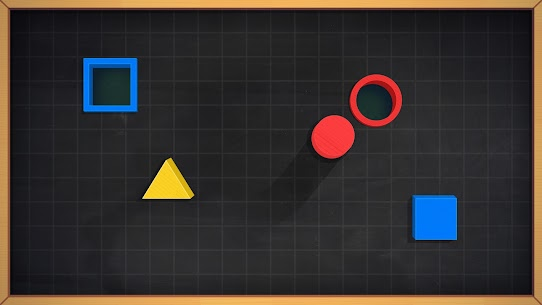 Busy Shapes & Colors For Pc – How to Use Windows and Mac 1