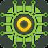 Octa Core Processor Booster Latest