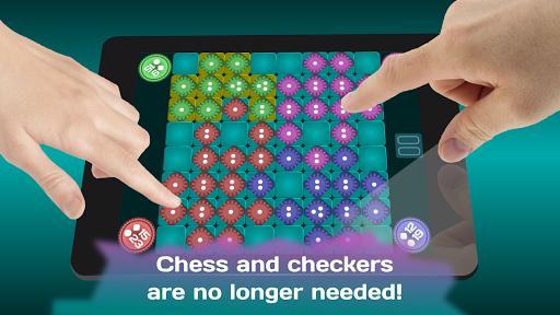BGC: 2 3 4 Player Games 1.9.21 Screenshots 2