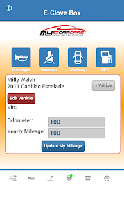 myEZ Car Care  For Pc   How To Install (Windows 7, 8, 10, Mac) 2