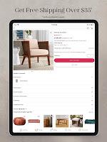 Joss & Main: Home Furniture & Decor