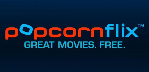 Popcornflix™- Movies.TV.Free - Apps en Google Play