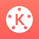 KineMaster - Video Editor, Video Maker