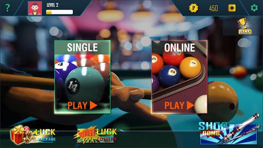Pool Ball  Screenshots 8