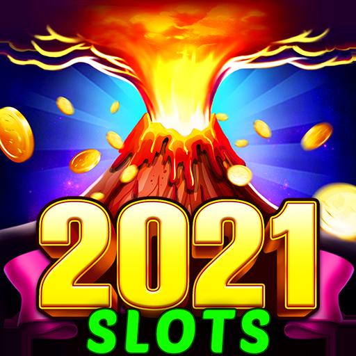Lotsa Slots - Casino Games