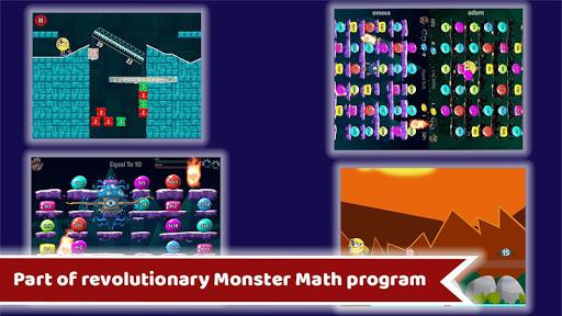Math Balance : Learning Games For Kids Grade 1 - 5  screenshots 10