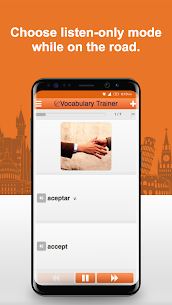 Learn English Words Free 3.1.0 Mod + Data (APK) Full 1