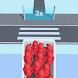 Escalators - Androidアプリ