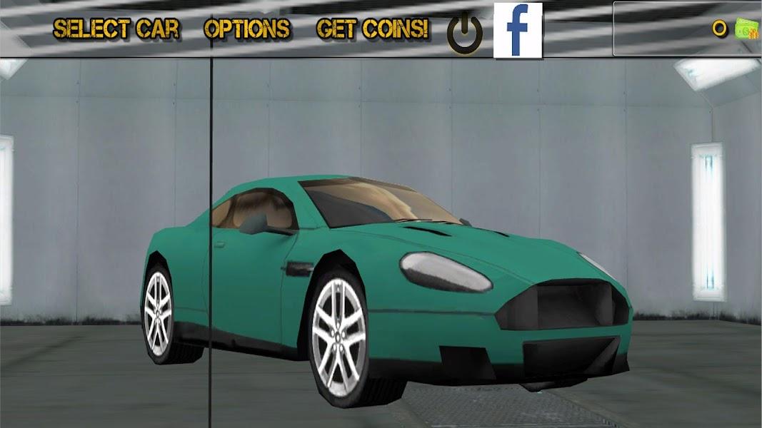 Highway Traffic Racer 3D 2019