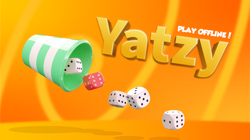 Yatzy - Offline Free Dice Games android2mod screenshots 14