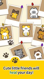 Cat Kindergarten MOD APK 1.1.5 (No Ads) 6