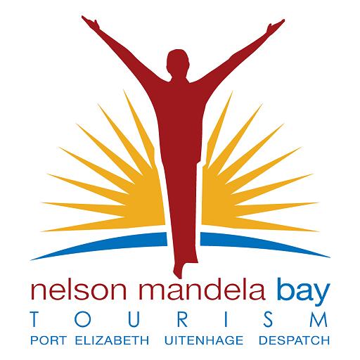 Guide to Nelson Mandela Bay PE