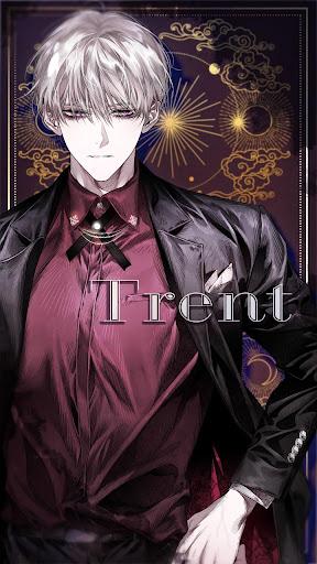 Code Triche Twilight Blood : Romance Otome Game (Astuce) APK MOD screenshots 2
