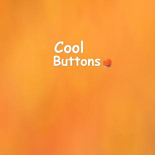 Nope Button