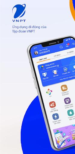 My VNPT android2mod screenshots 6