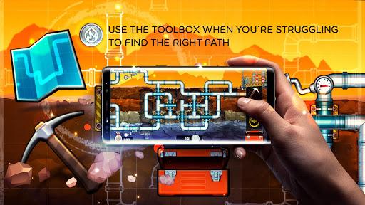 Plumber 3 2.3 screenshots 8
