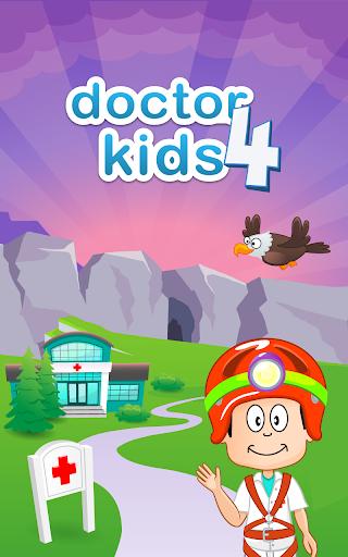 Doctor Kids 4 1.20 screenshots 12