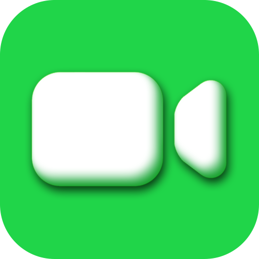 Free FaceTime For Android Video Call Clues