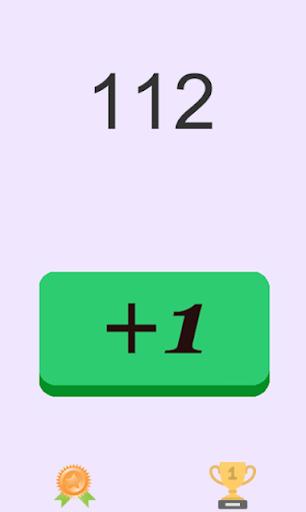 Level Booster 2.1.1 screenshots 4