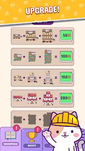 Puzzle Town – Tangram Puzzle City Builder Mod Apk 1.027 (No Ads) 8