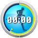 HIIT interval training timer - Androidアプリ