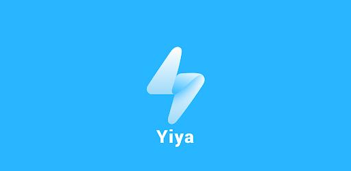 Yiya Versi 1.0.2