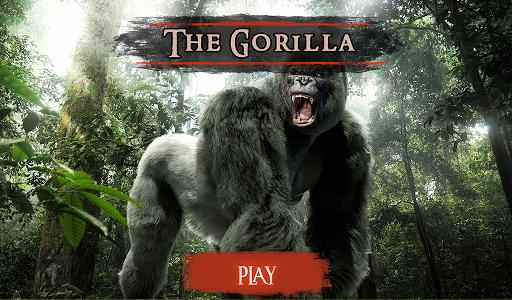 The Gorilla 1.0.7 screenshots 10