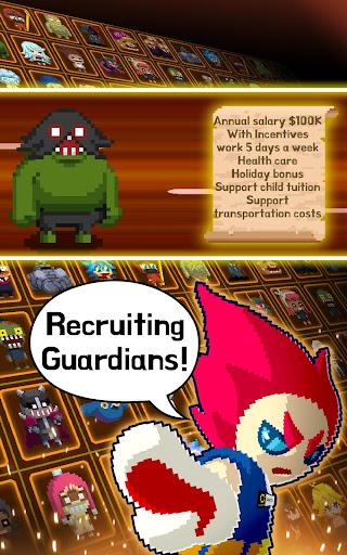 Videogame Guardians 2.1.16 screenshots 22