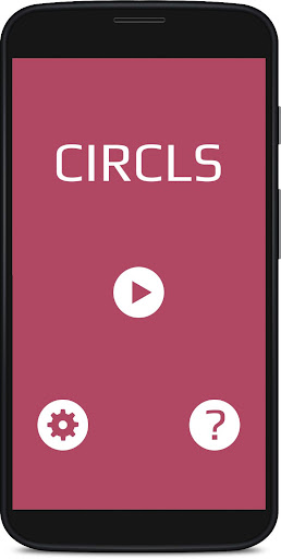 circls screenshot 1