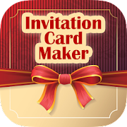 Invitation Maker - eCards, Greeting Card Maker