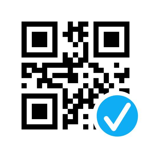 QrCode generator: QR code Scanner - QR code Reader