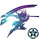 Shadow of Death: 暗黒の騎士 -