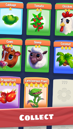 Farm Masters 1.2.12 screenshots 4