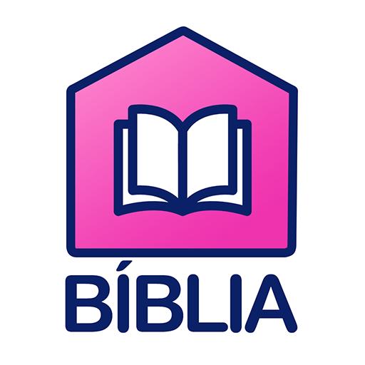 Baixar Bíblia de estudo da Mulher para Android