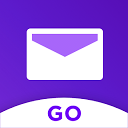 Yahoo Mail Go - Organized Email