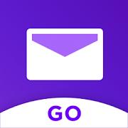 Yahoo Mail Go - Organized Email