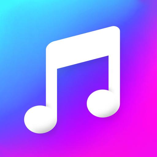 Las Mejores Aplicaciones para Musica Sin Internet Gratis