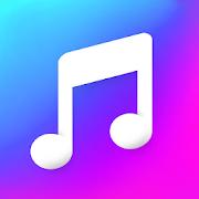 Free Music - Music Player, MP3 Player