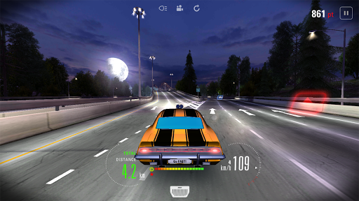 MUSCLE RIDER: Classic American Muscle Cars 3D 1.0.22 screenshots 11