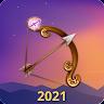 Sagittarius Horoscope ♐ Free Daily Zodiac icon
