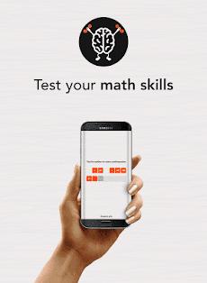 Skillz - Logic Brain Gamesのおすすめ画像5