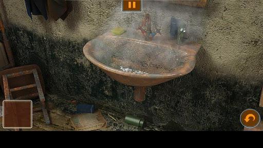 Prison Break: Lockdown (Free)  screenshots 23