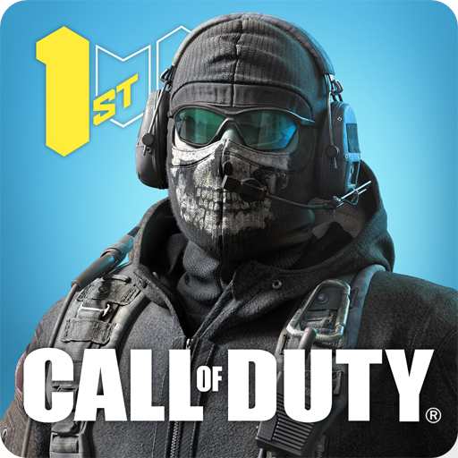 call of duty mobile apps on google play call of duty mobile apps on google play