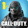 Call of Duty®: Mobile APK Icon
