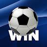 1x Ставка - гол game apk icon