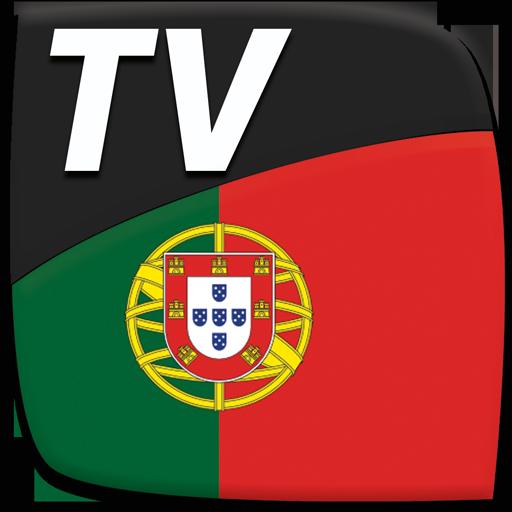 Baixar TV Portugal em Direto