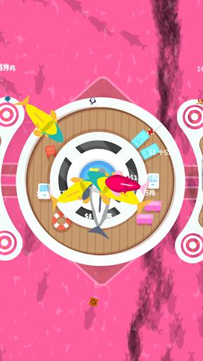 Cat Fishing Inc  screenshots 15